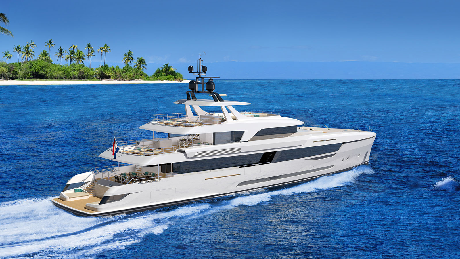 aft-view-of-the-moonen-caribbean-yacht-monito