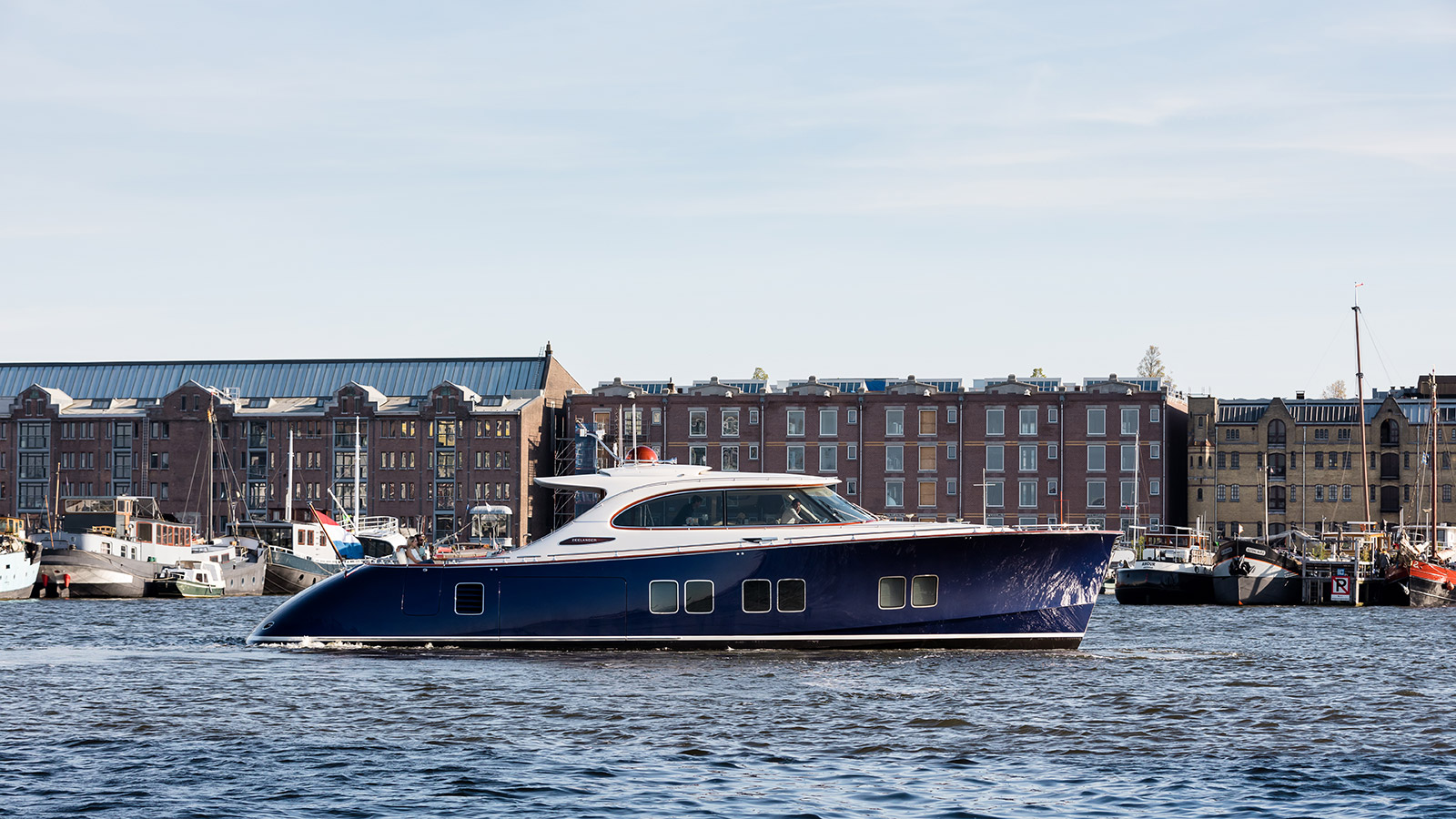 Zeelander-yachts