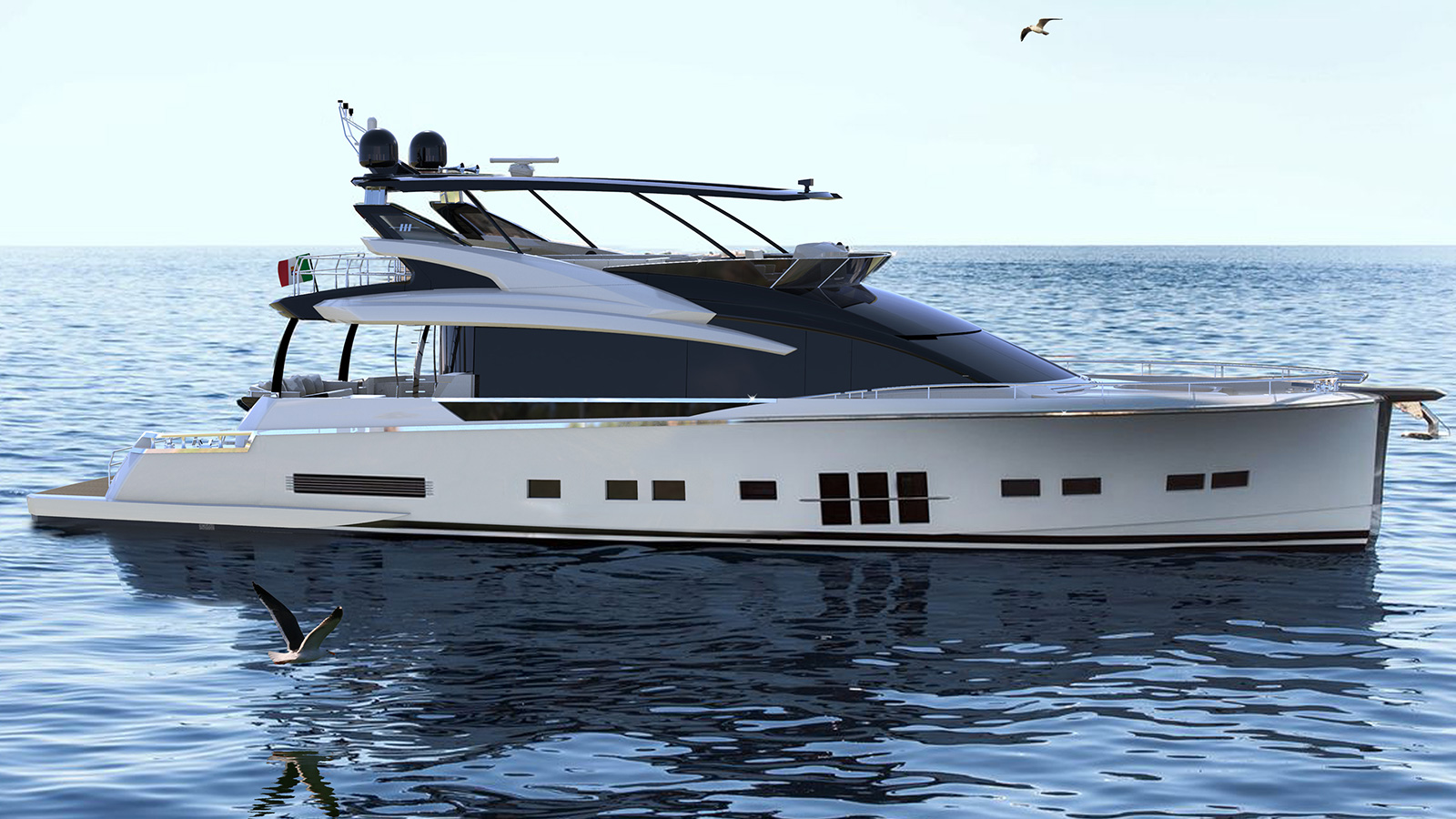 side-view-of-the-adler-supremax-yacht