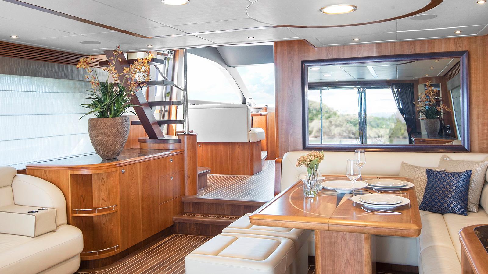 the-saloon-of-the-van-der-valk-motor-yacht-anemeli