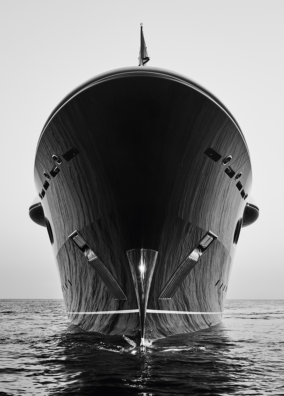 the-bow-of-the-oceanco-superyacht-barbara-credit-guillaume-plisson