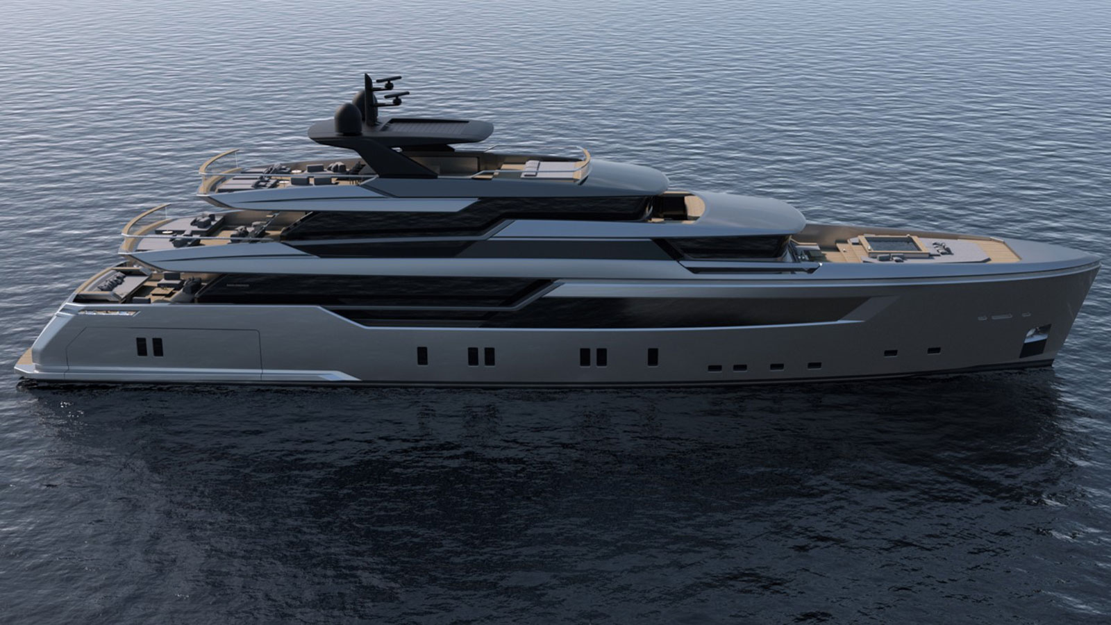 the-sanlorenzo-44-alloy-yacht-will-be-offered-in-an-e-motion-hybrid-version