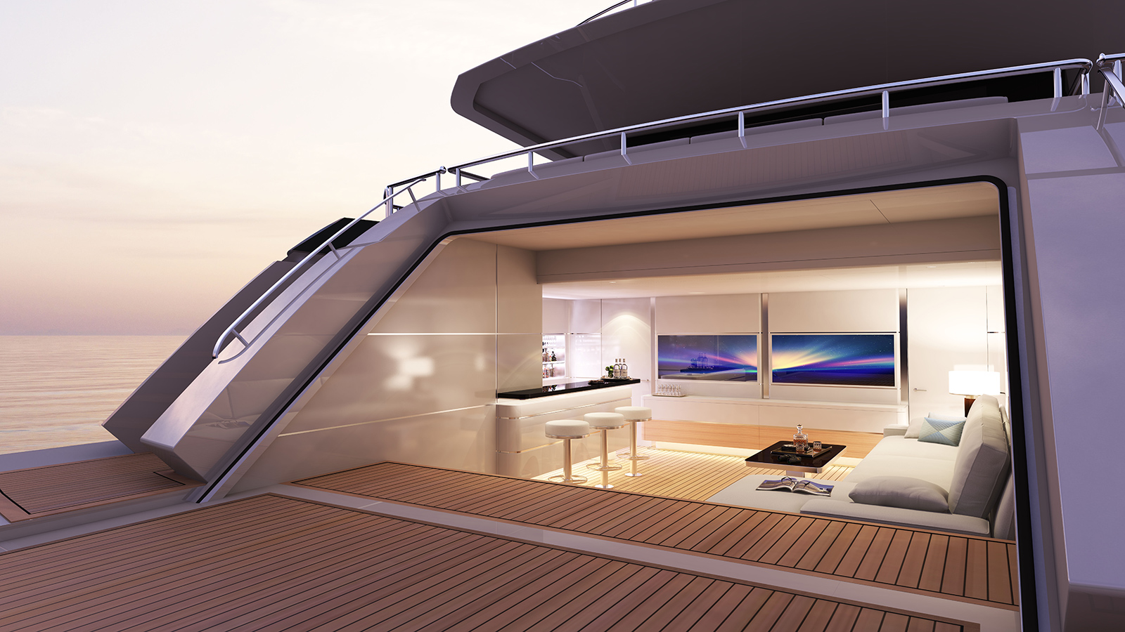 heesen-super-yacht-project-cayman-features-a-full-size-beach-club