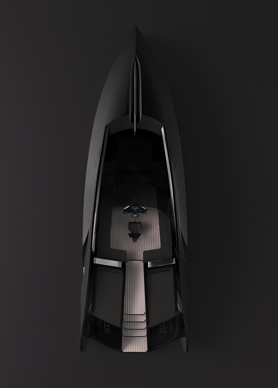 aerial-view-of-timur-bozca-yacht-concept-sarco