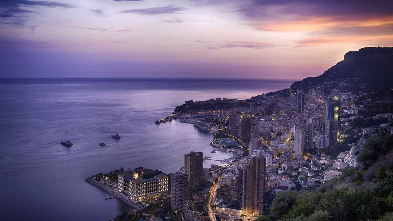 insider u2019s guide  11 hot tips if you are visiting monaco