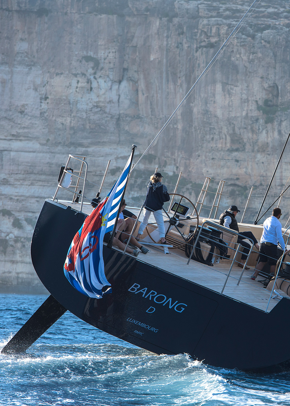the-transom-of-wally-110-sailing-yacht-barong-d