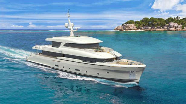 the-moonen-martinique-superyacht