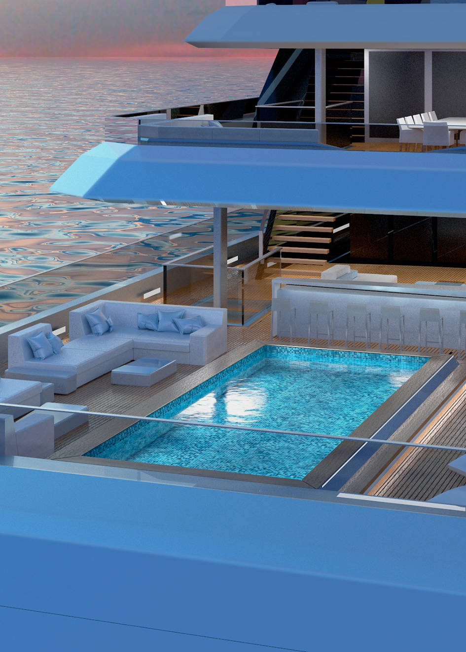 the-pool-of-the-80-metre-superyacht-concept-sunset
