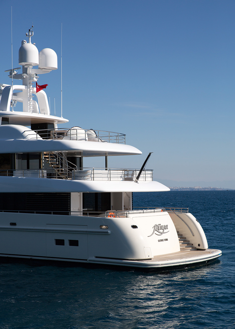 the-transom-of-41-metre-alia-super-yacht-ruya