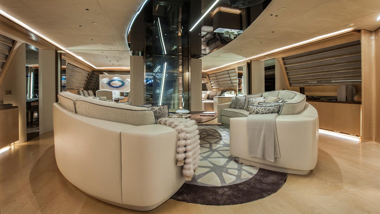 the-saloon-of-the-perini-navi-sailing-yacht-seven