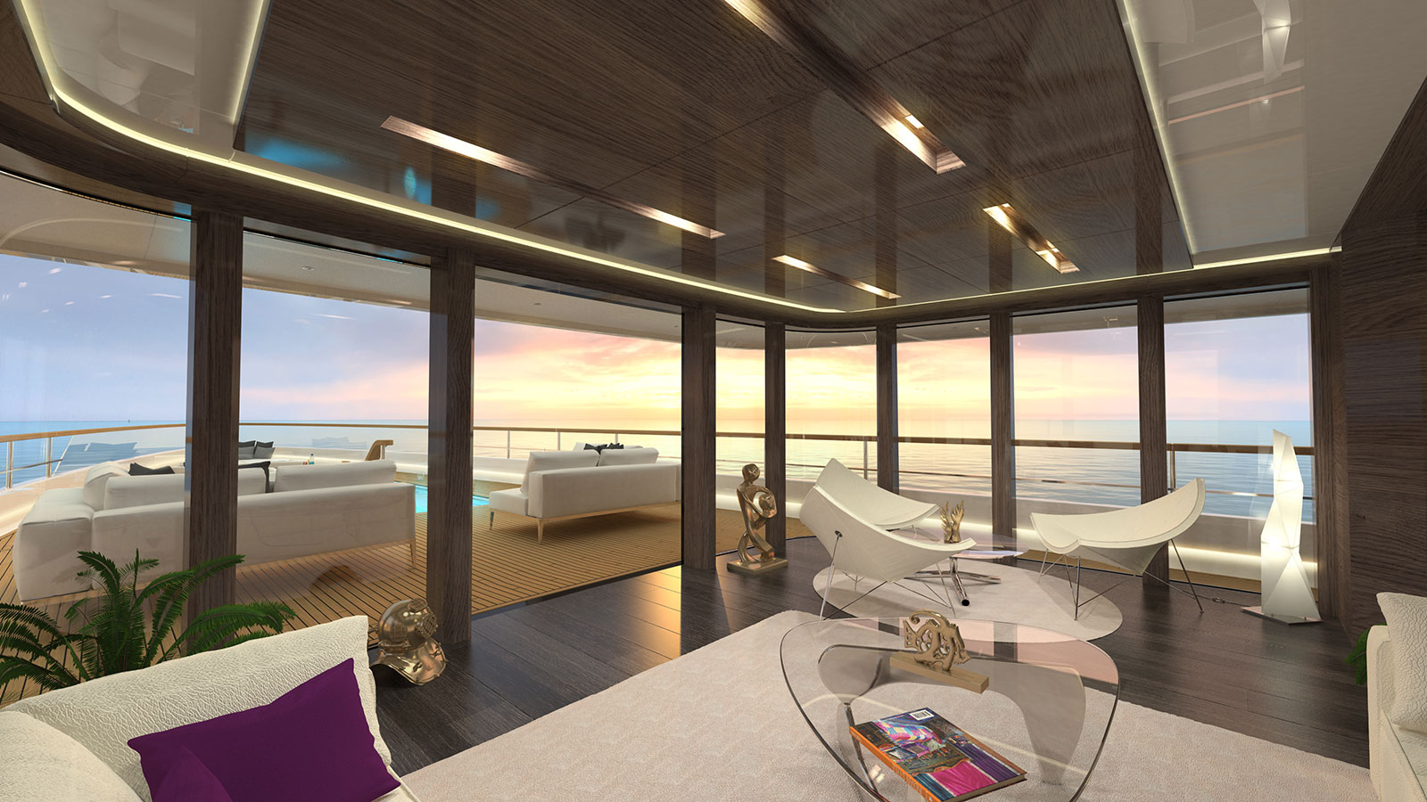 the-skylounge-of-project-next-by-prime-megayachts
