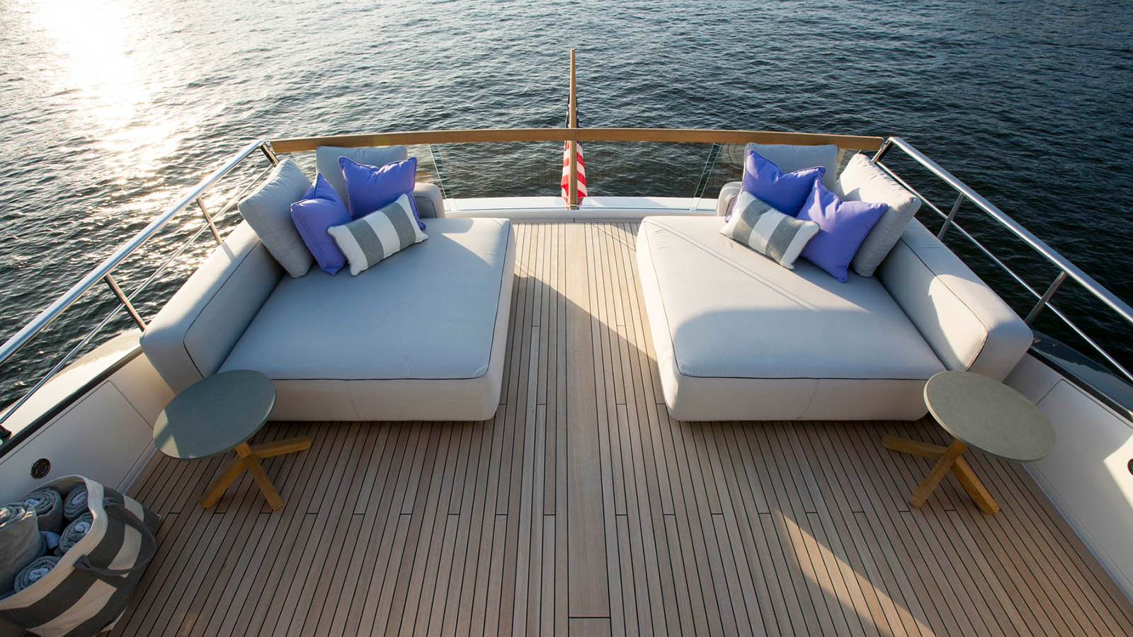 aft-view-from-the-upper-deck-of-the-sanlorenzo-sl78-sag-harbor-edition