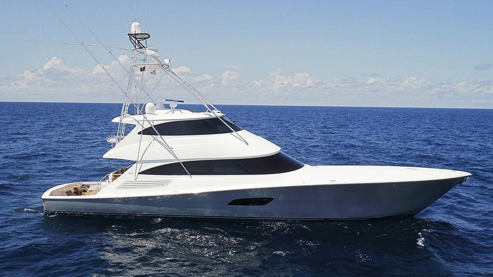 viking-sportfish-motor-yacht-deep-devocean-sold