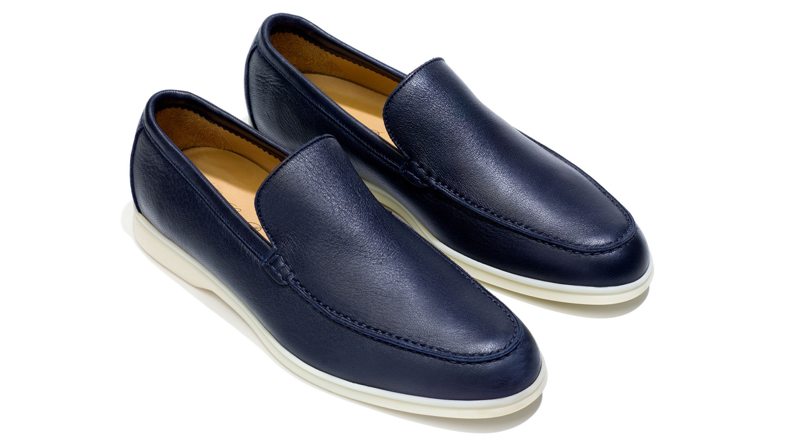 Best Men's Boat Shoes 2020 | Boat