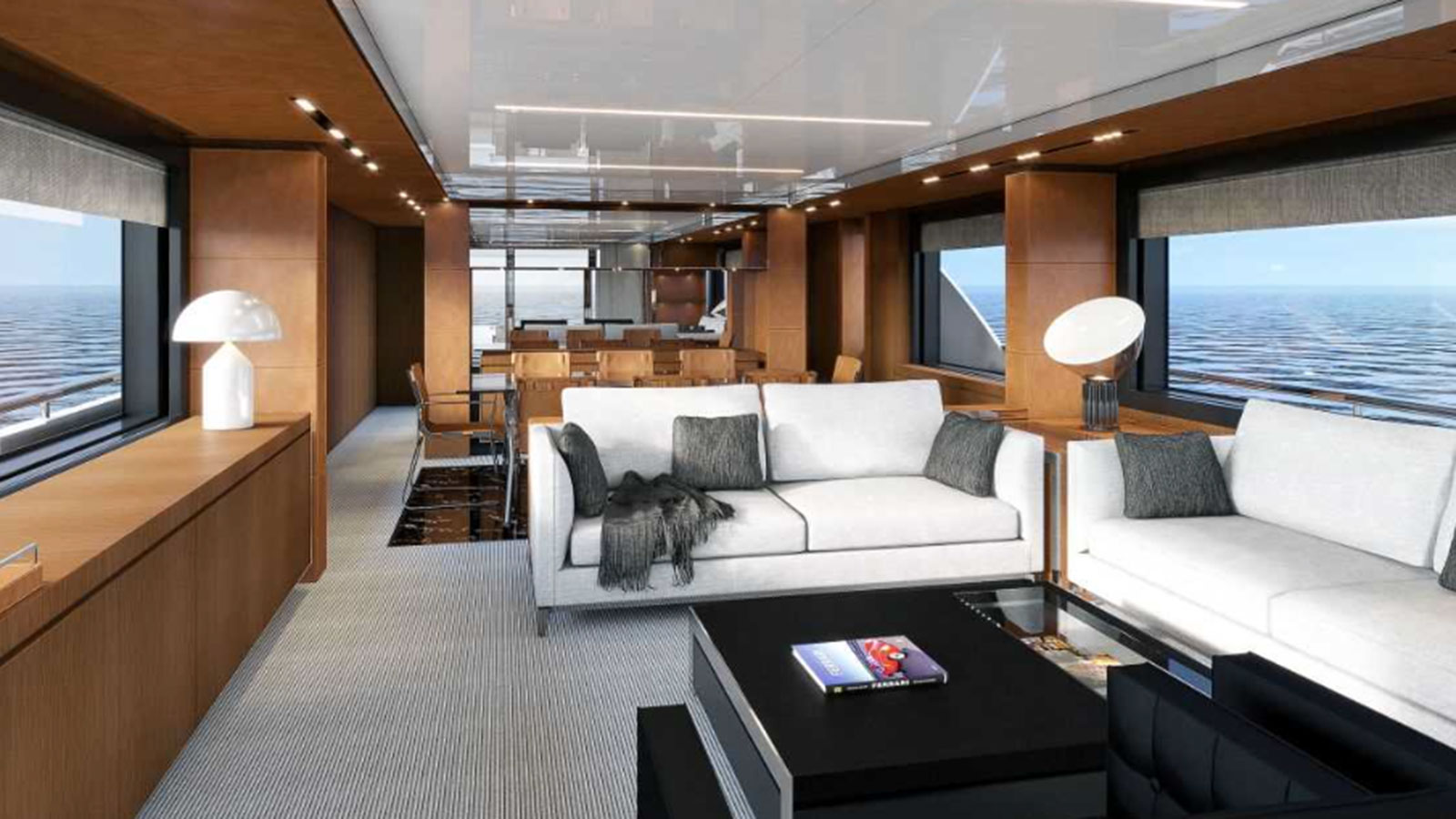 the-saloon-of-the-riva-100-corsaro-super-yacht