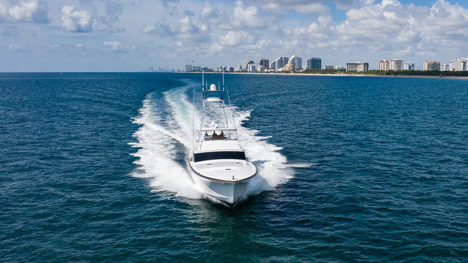 jim-smith-sportfish-yacht-ovation-sold
