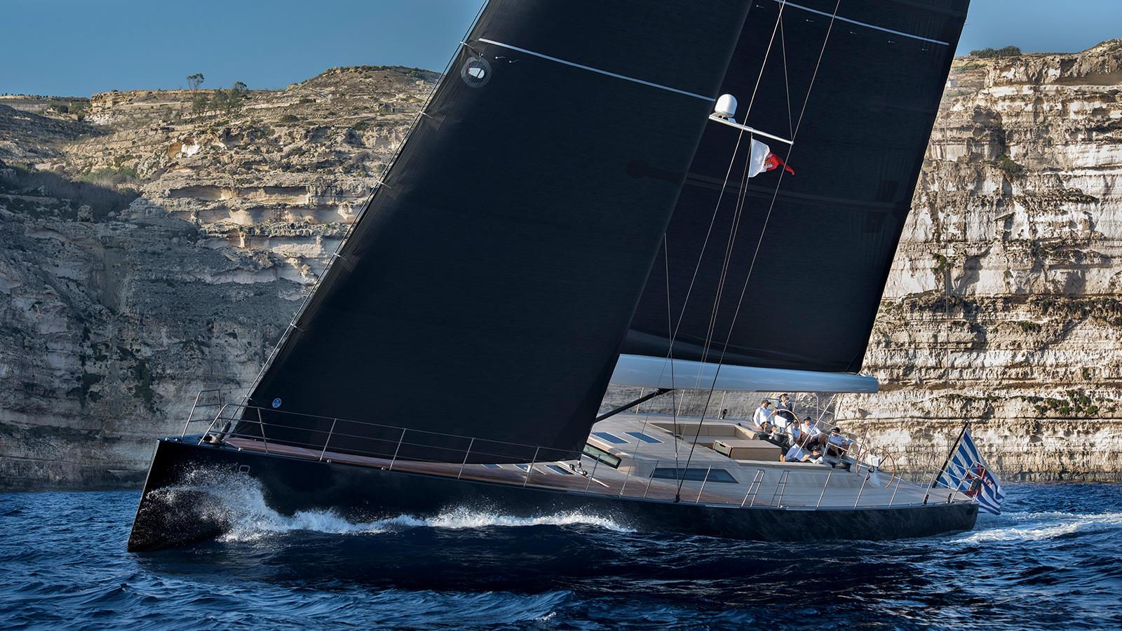 running-shot-of-the-wally-110-sailing-yacht-barong-d-credit-kurt-arrigo
