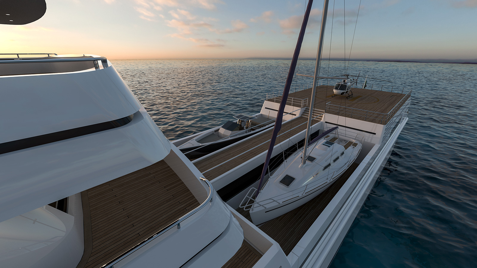 the-aft-deck-of-the-85-metre-rosetti-superyacht-concept