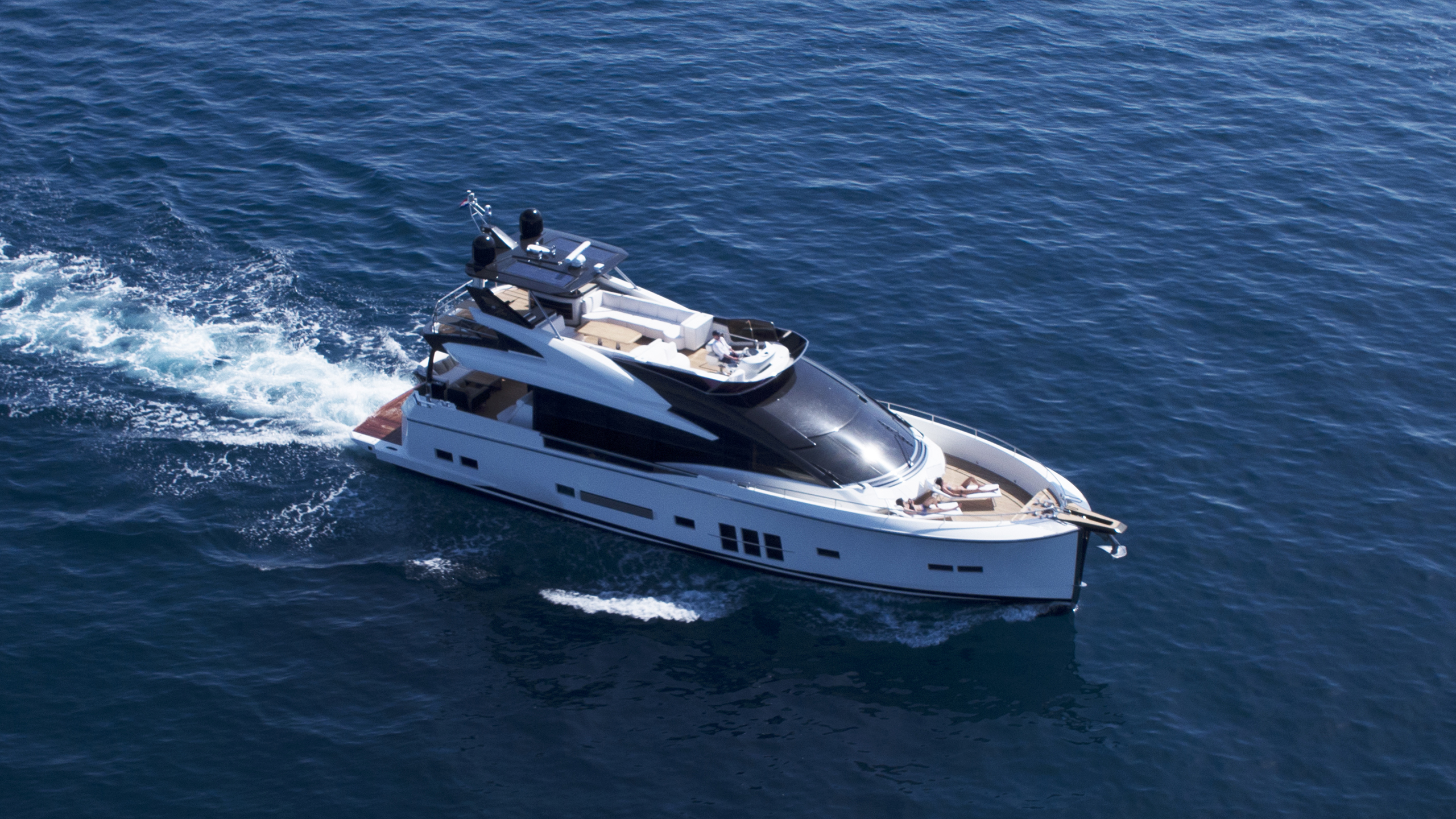 aerial-view-of-the-adler-suprema-76-yacht