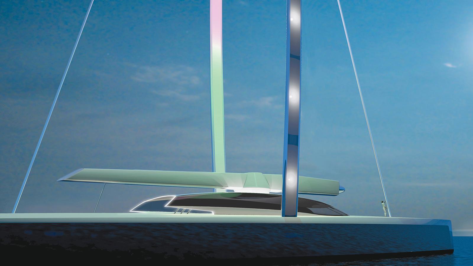 the-56-metre-aero-sail-yacht-concept