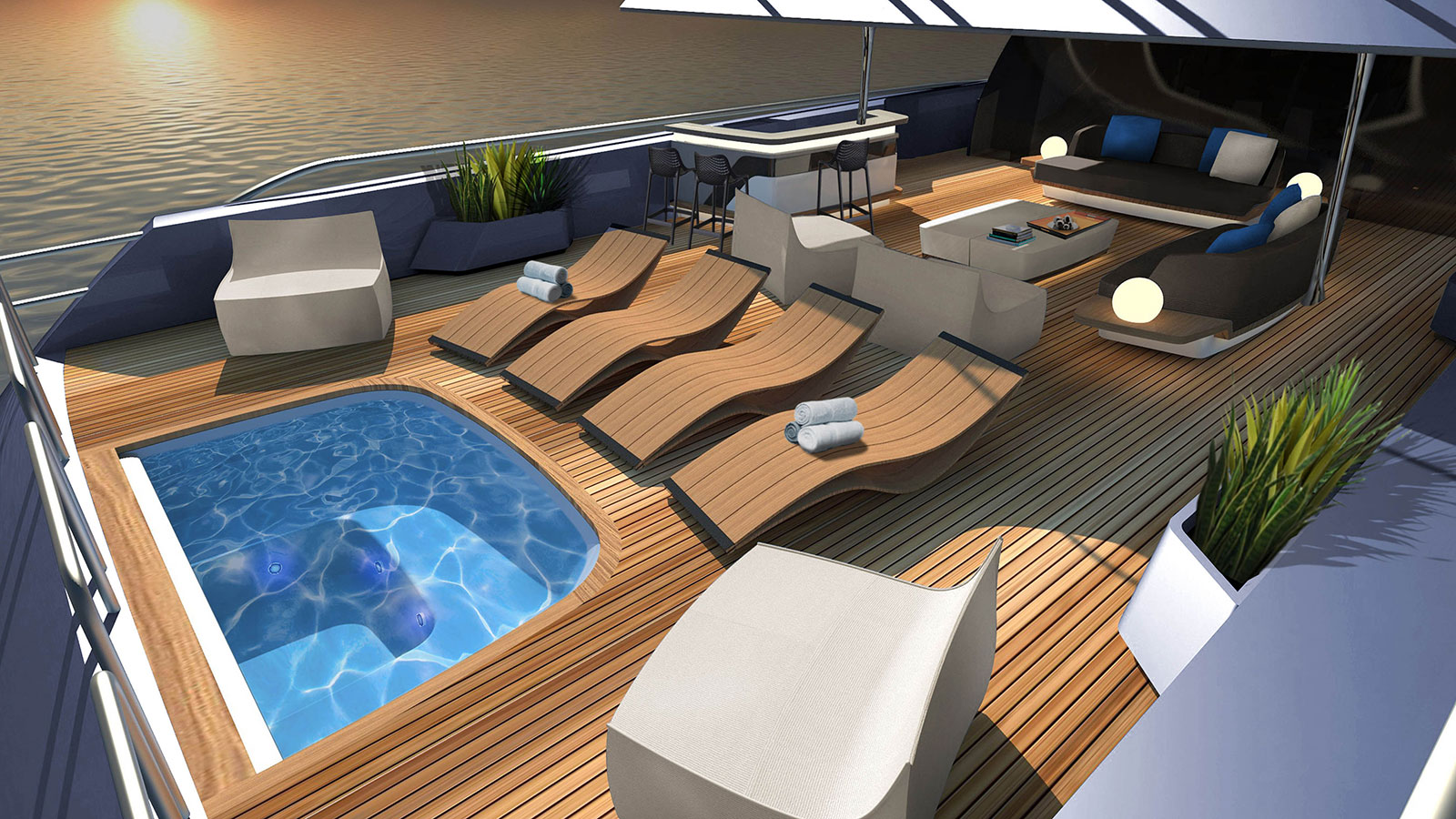 the-aft-deck-of-the-mcconaghy-mc155-trimaran-concept