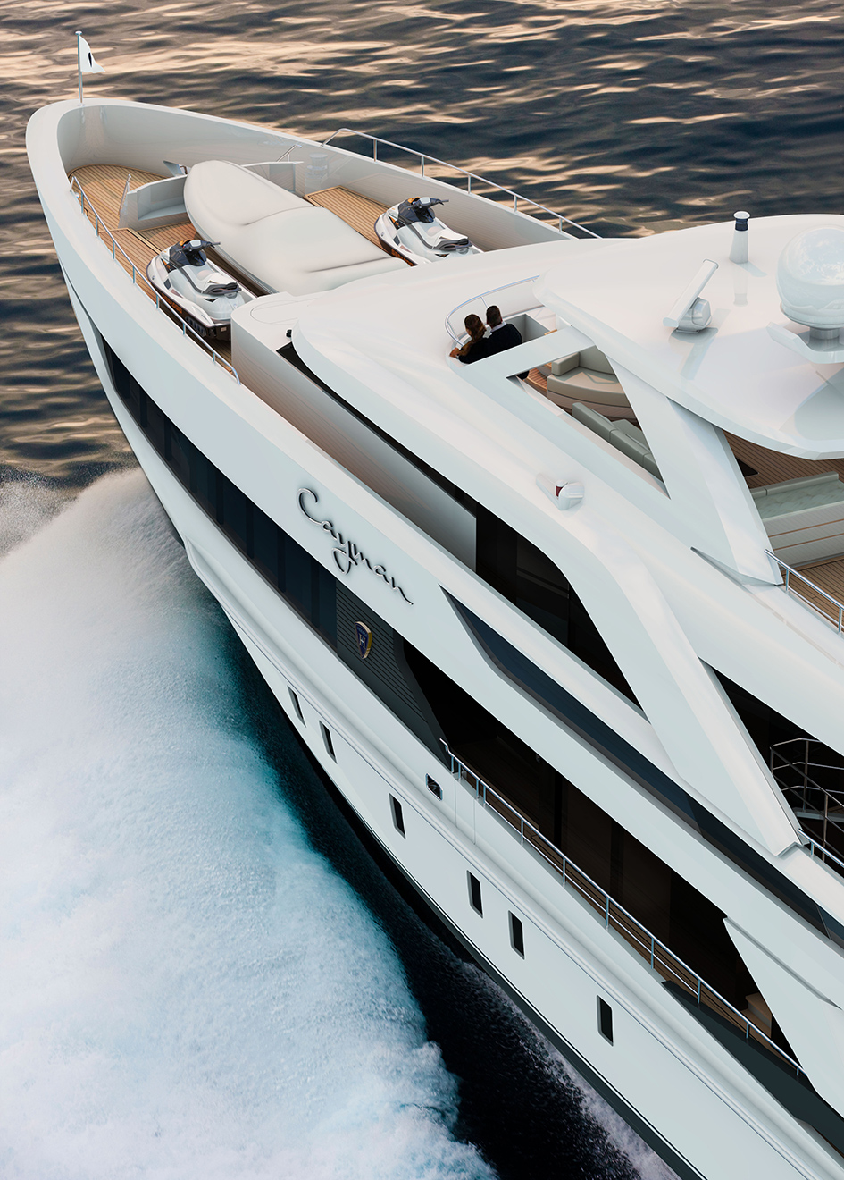 heesen-super-yacht-project-cayman-features-a-fast-displacement-hull-form