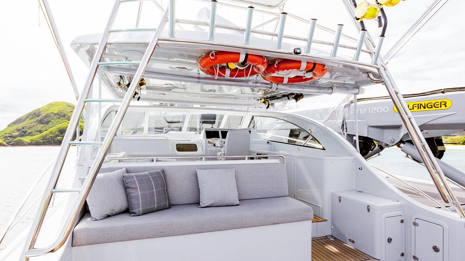 The-Beast-superyacht