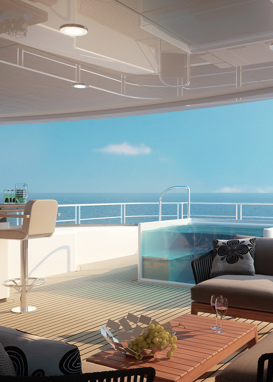 the-upper-deck-of-the-36-metre-explorer-yacht-concept-by-mulder-design