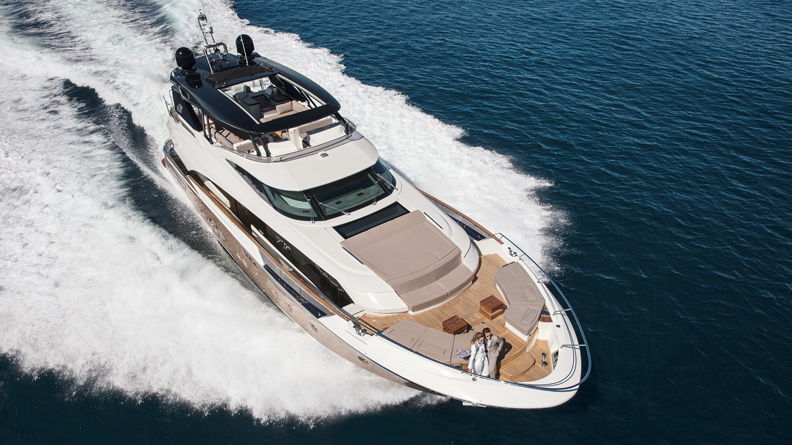 aerial-view-of-the-mcy-96-yacht