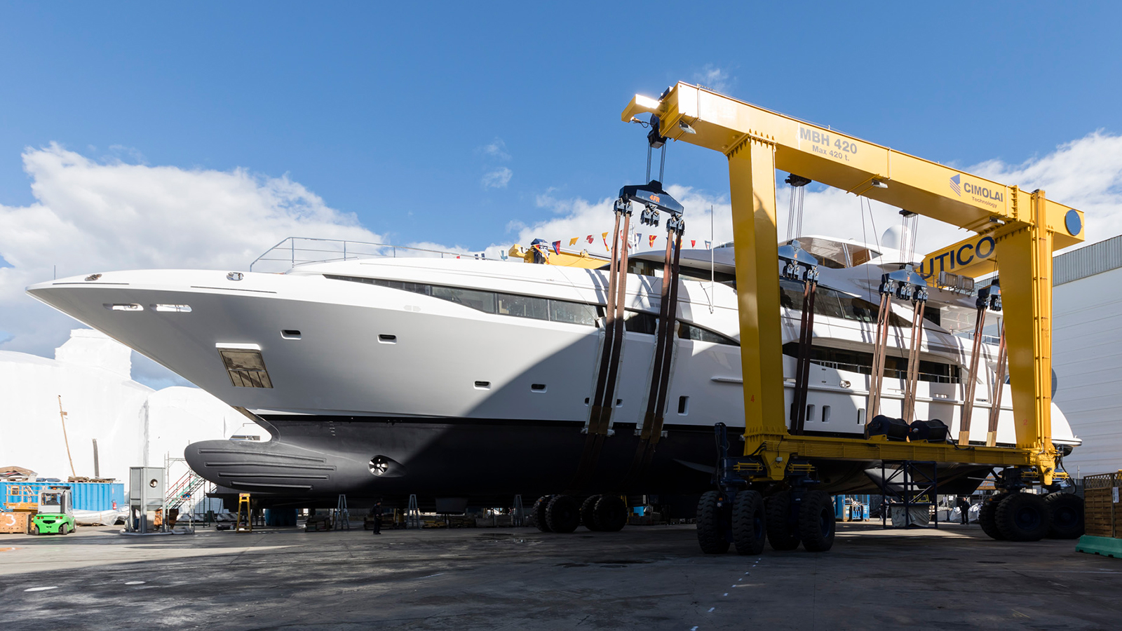 the-mangusta-oceano-46-yacht-was-launched-by-overmarine-in-march-2018