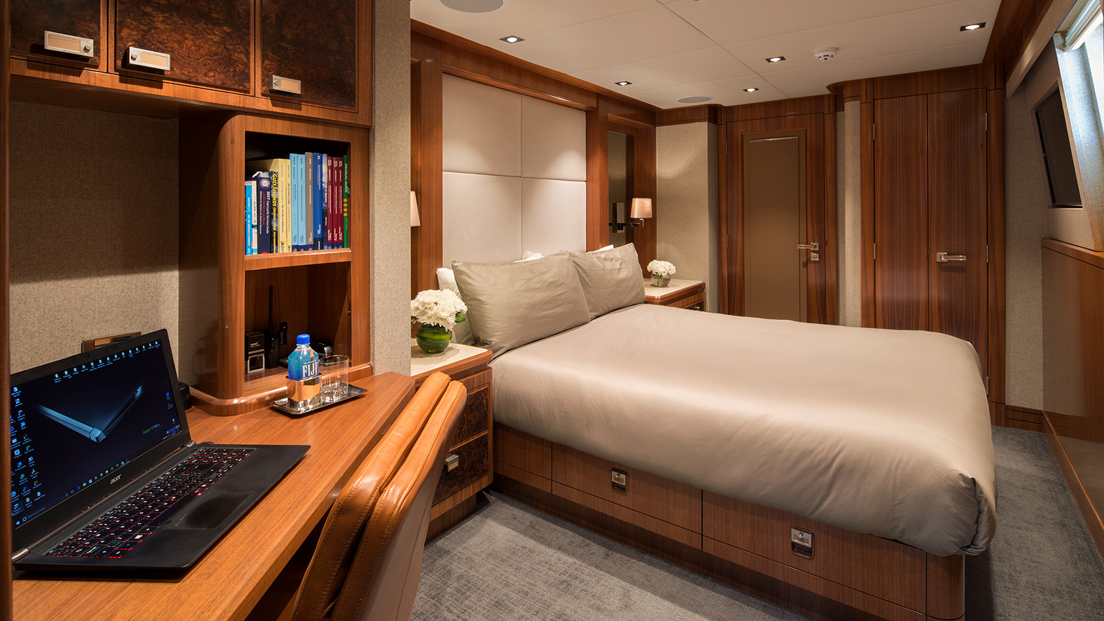 one-of-the-guest-cabins-on-muchos-mas-by-crescent-custom-yachts-credit-forest-johnson