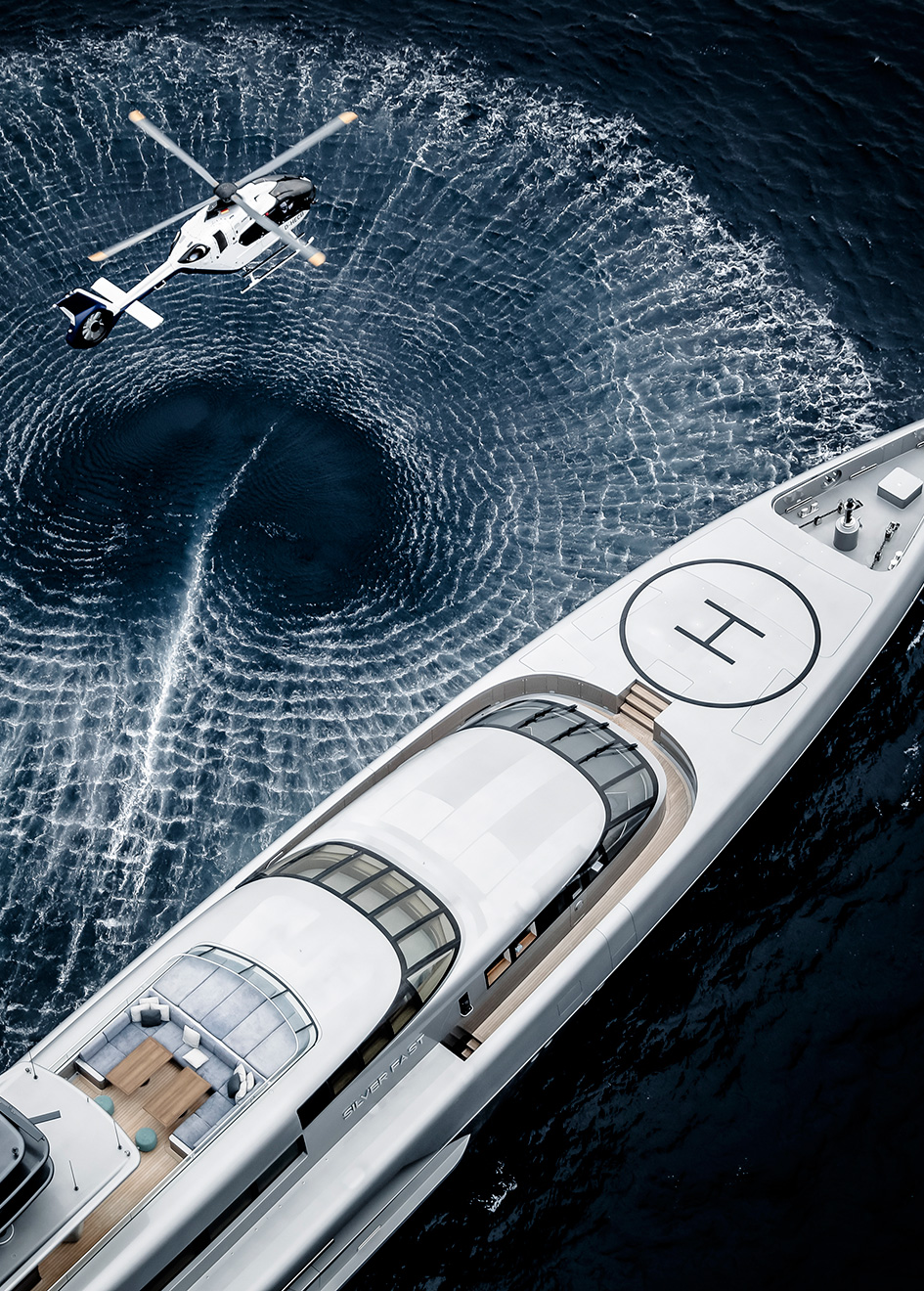 an-airbus-helicopter-landing-on-the-77-metre-superyacht-silver-fast-credit-guillaume-plisson