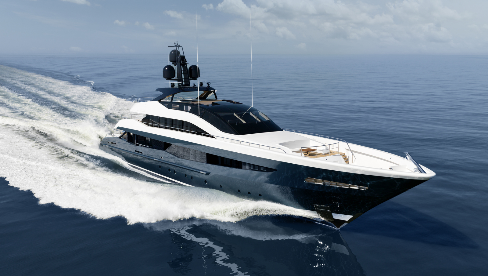 the-heesen-super-yacht-irisha-was-launched-in-march-2018