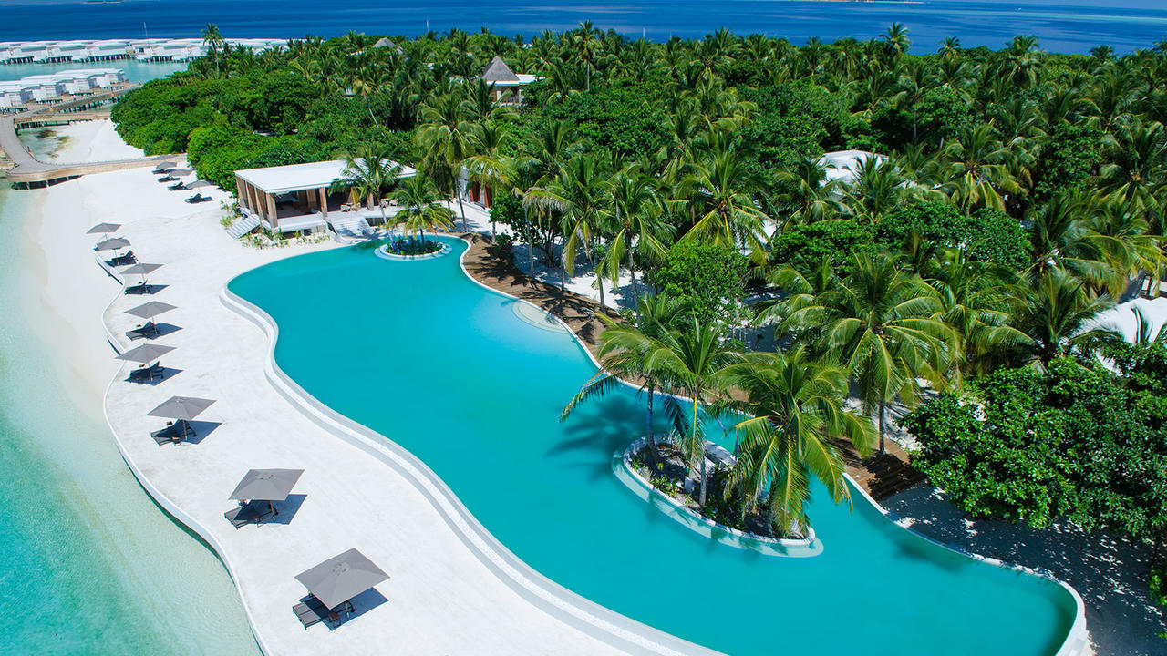Image result for maldives veela