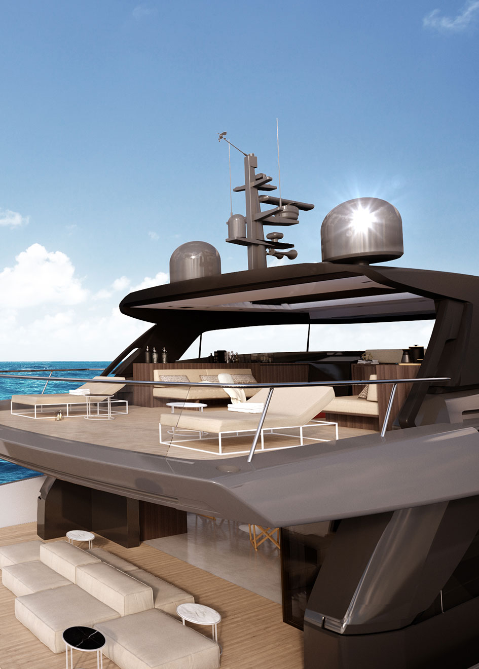 the-upper-deck-of-the-sanlorenzo-sx88-yacht