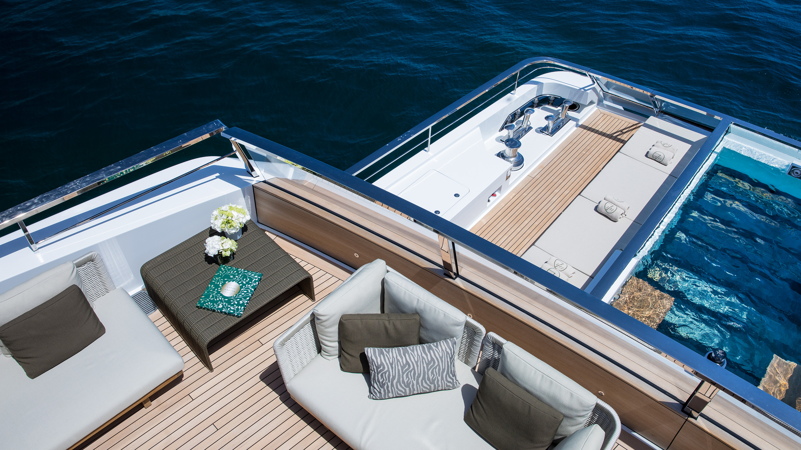 the-pool-of-the-sanlorenzo-flagship-yacht-seven-sins-credit-guillaume-plisson