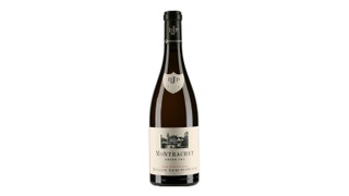 international-wine-day-montrachet-bottle