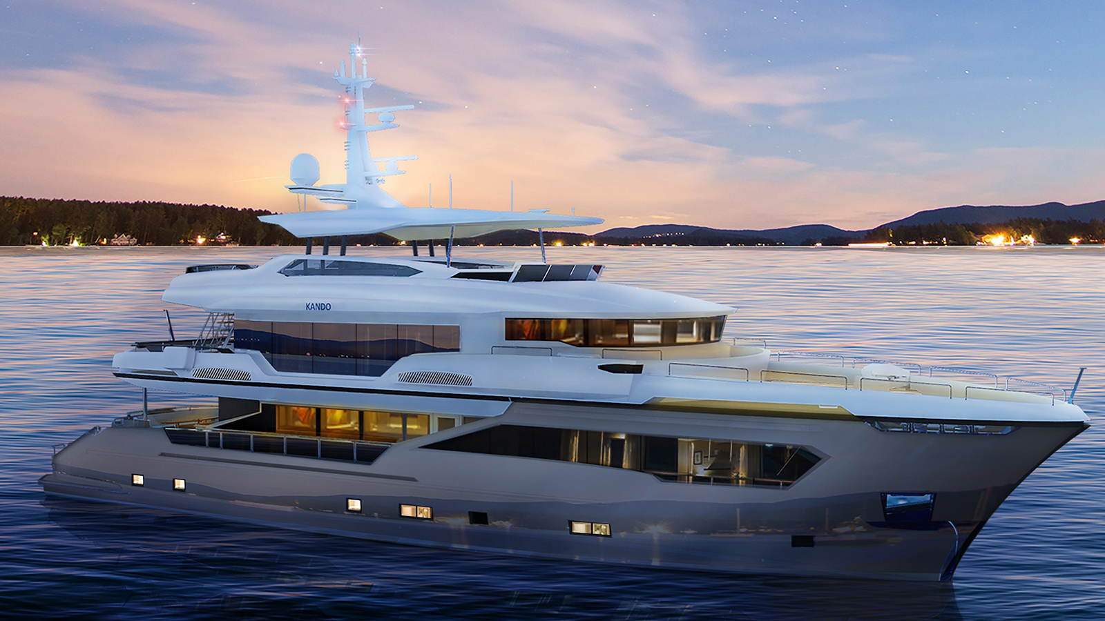 Yachts Owned By Celebrities The Celebrity Superyacht Owners Boat International