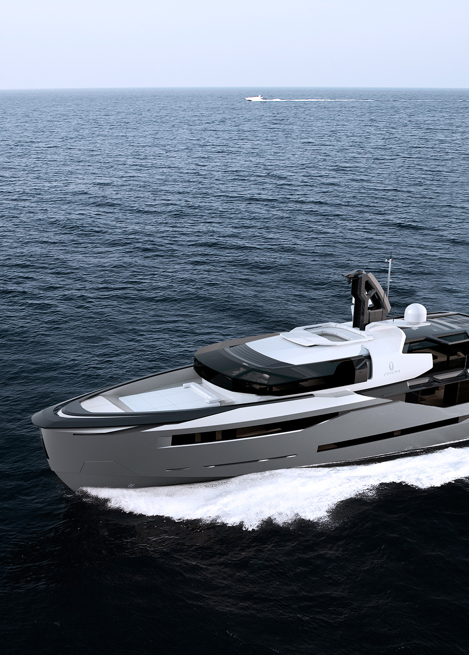 running-shot-of-the-aeon-380-yacht-concept-by-scaro-design
