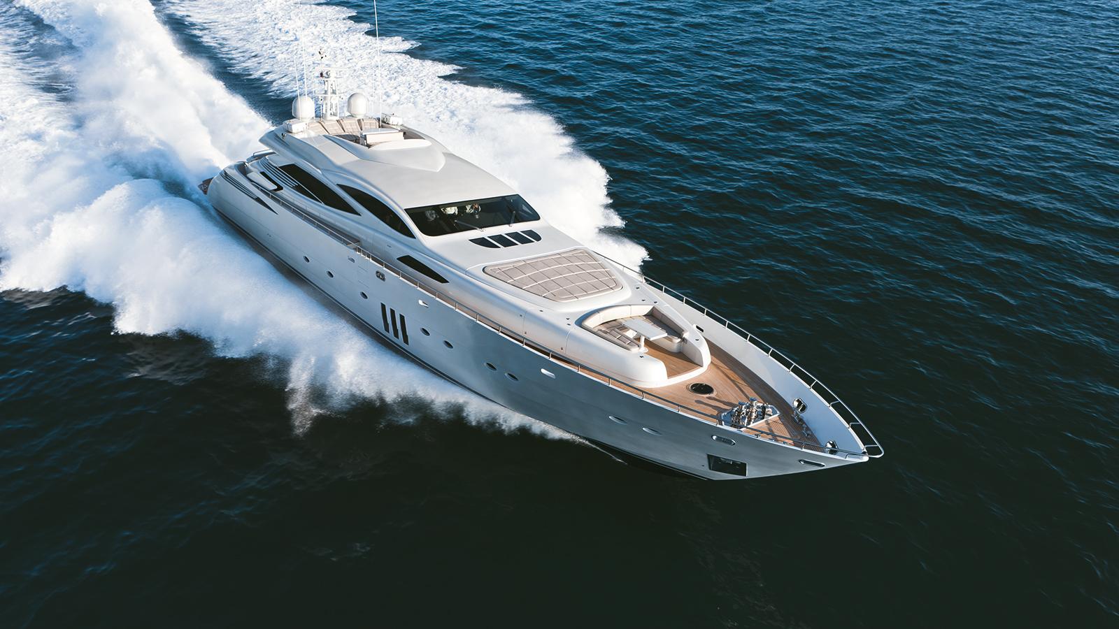 Kuikila-yacht-for-sale