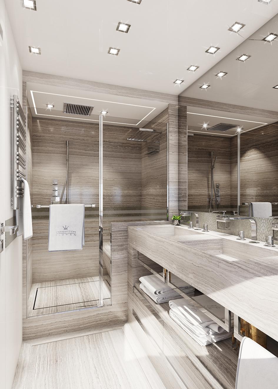 the-owners-bathroom-of-the-dominator-ilumen-yacht-zalanka