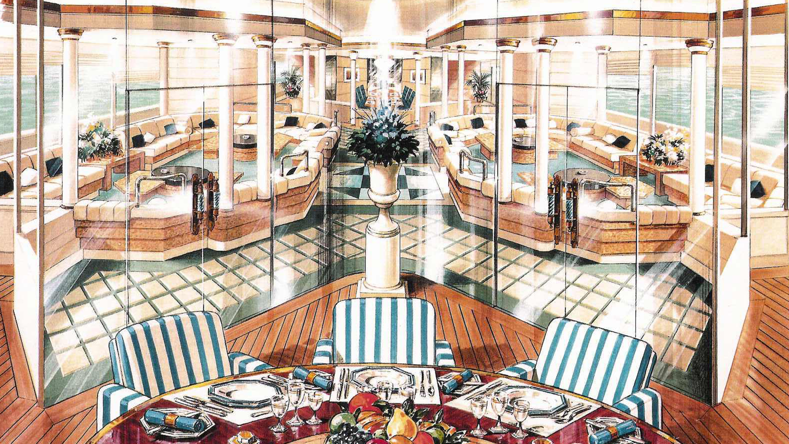 the-lounge-of-oliver-yacht-design-concept-trump-princess-ii
