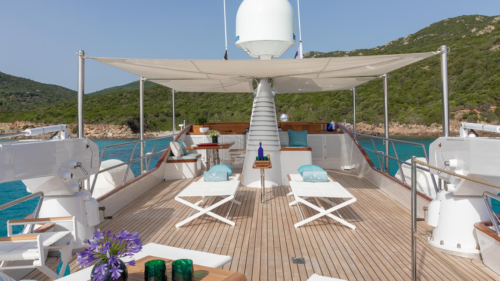 carlo-riva-classic-motor-yacht-vespucci-sun-deck