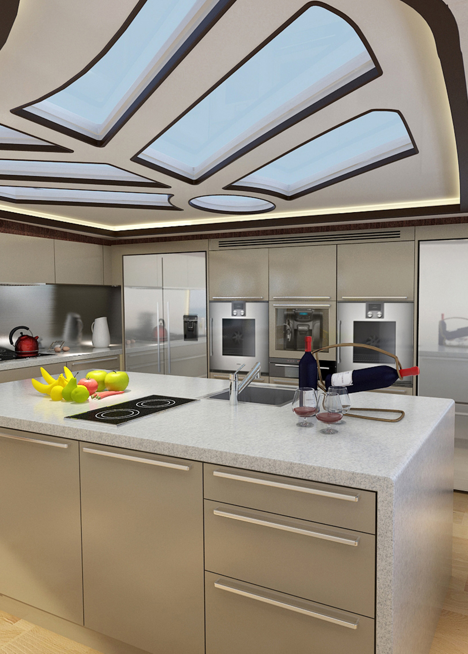 the-galley-of-the-heysea-108-asteria-yacht
