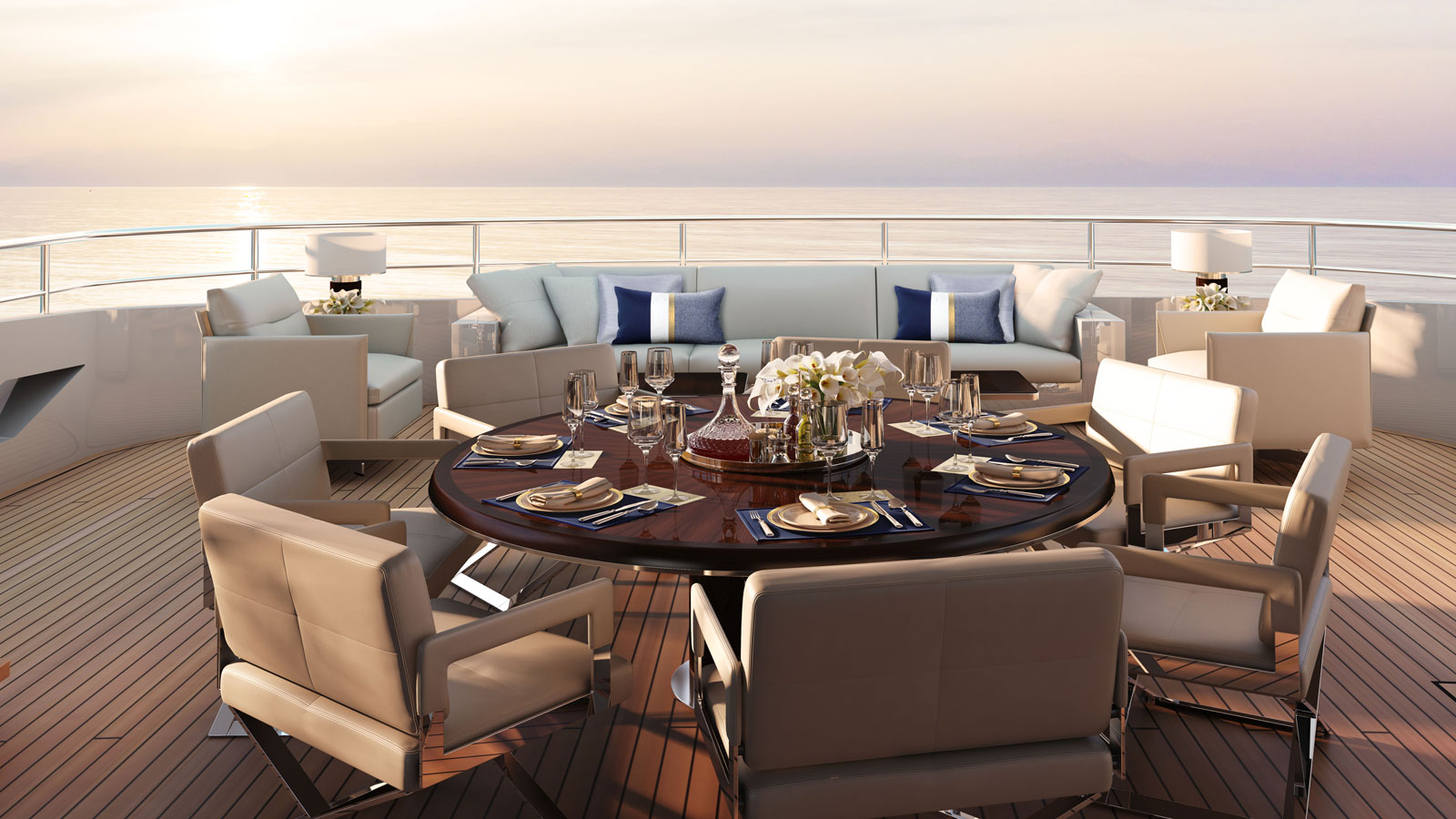 the-aft-deck-of-heesen-super-yacht-project-cayman