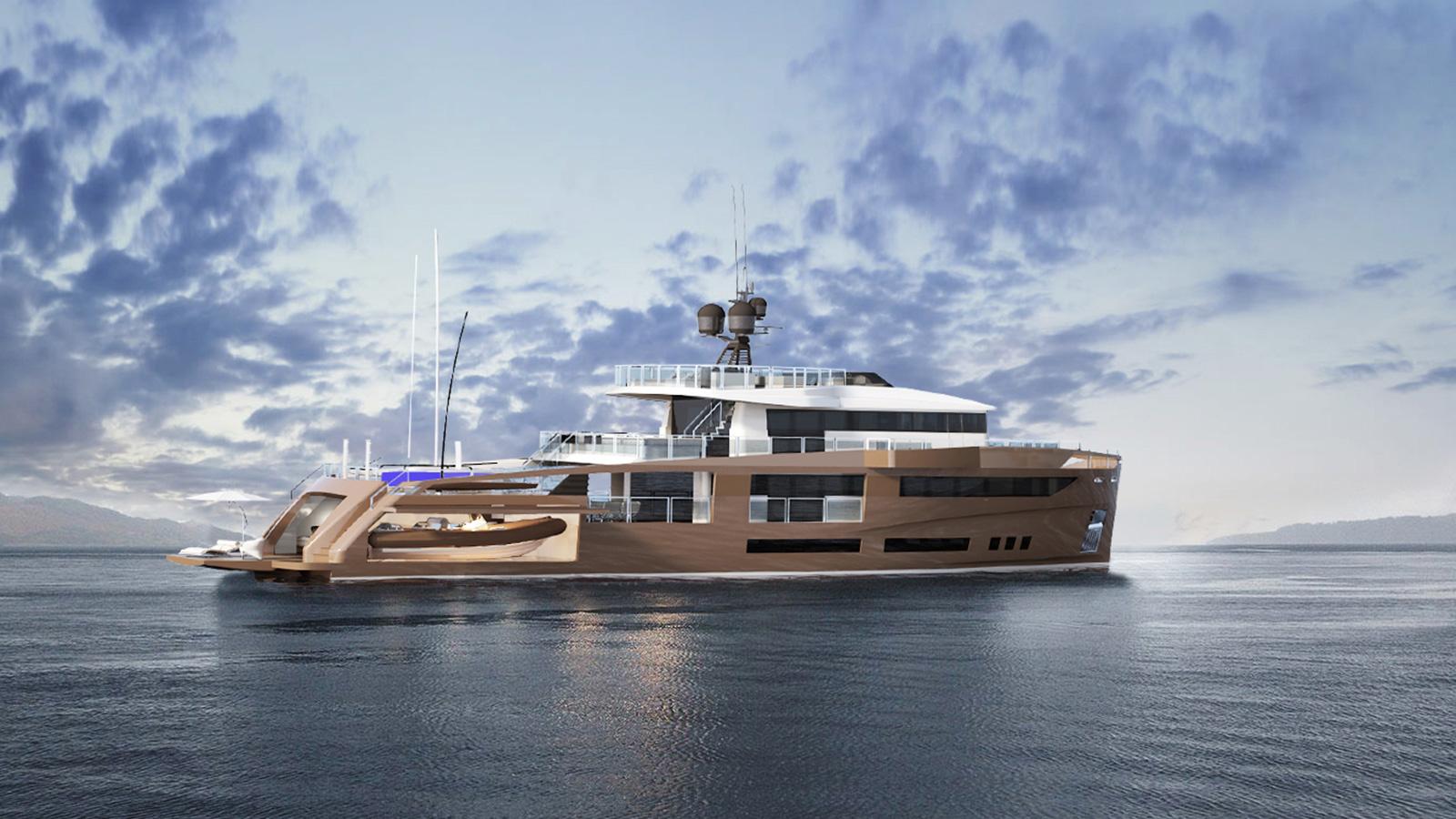 portside-aspect-of-the-oceanemo-33-explorer-yacht-concept