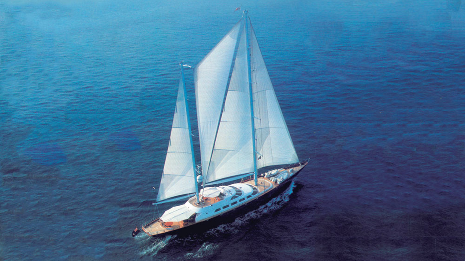 the-perini-navi-sailing-yacht-piropo-iv-is-currently-offered-for-sale