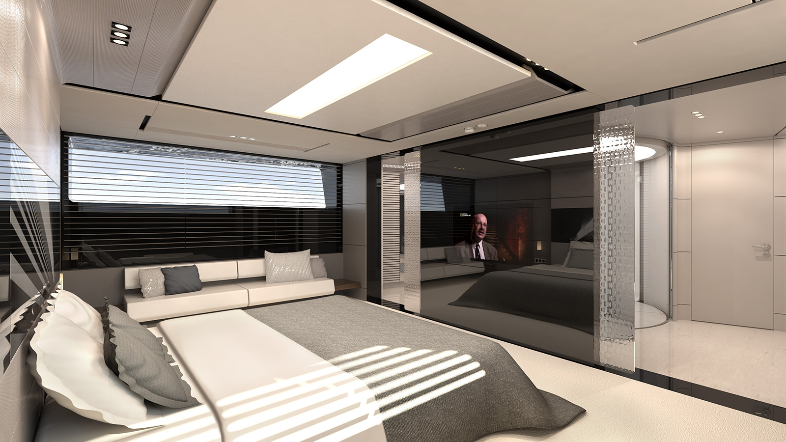 one-of-the-cabins-on-the-aeon-380-yacht-concept-by-scaro-design