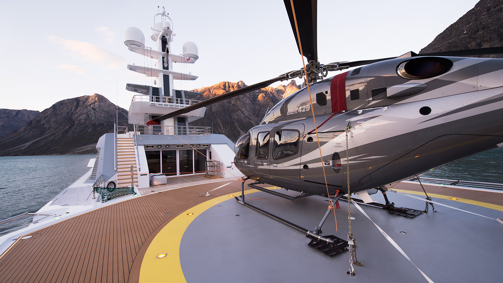 helicopter-on-abeking-and-rasmussen-explorer-yacht-cloudbreak