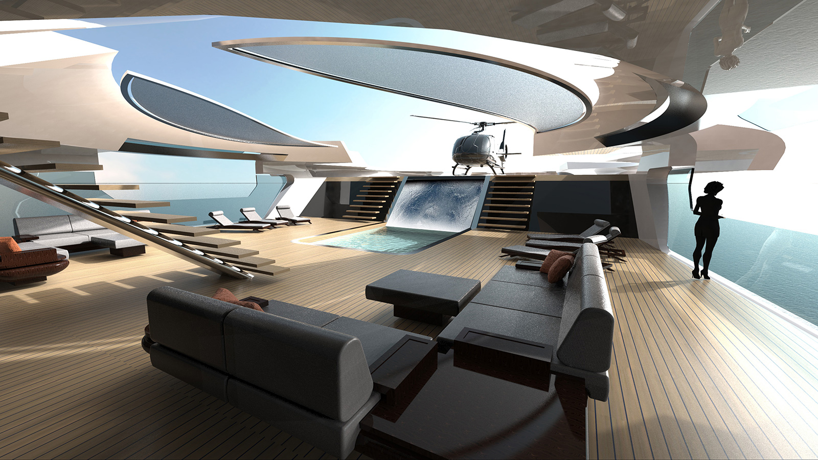 the-observation-lounge-of-the-140-metre-ken-freivokh-superyacht-concept